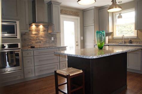 cuisine noir brico depot id 233 es de d 233 coration et de mobilier pour la conception de la maison