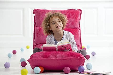 choisir un lit d appoint pour les enfants galerie photos d article 3 16