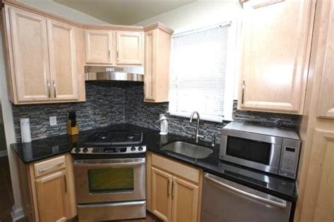 cabinets interesting kitchen cabinets lowes ideas lowes kitchens designs home depot kitchen