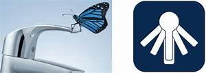 Grohe Blue Test : grohe blue home 31455000 zestaw startowy z bateri kuchenn oraz filtrem do wody ~ Markanthonyermac.com Haus und Dekorationen