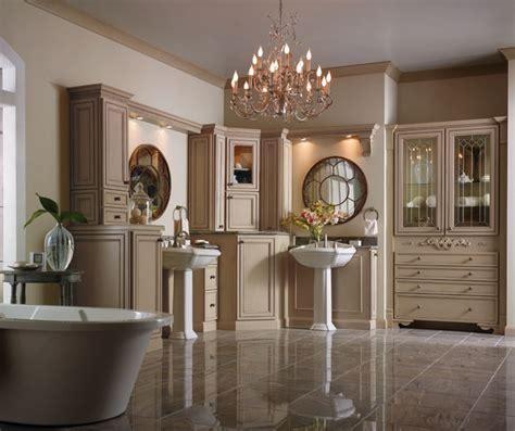 pinehurst nc bathroom county nc bathroom bathroom cabinets nc