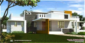 house plans and design contemporary house plans with single floor contemporary house design indian house plans