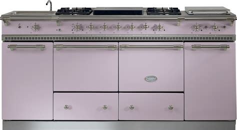 range cookers lacanche moderne