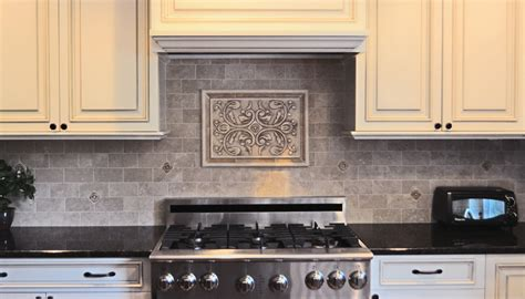 22 decorative tile backsplash auto auctions info