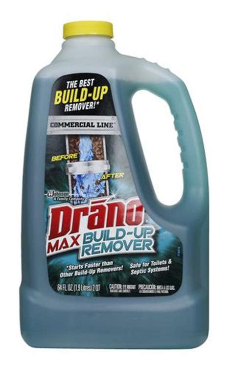 drano max buildup prevention 64 oz at menards 174