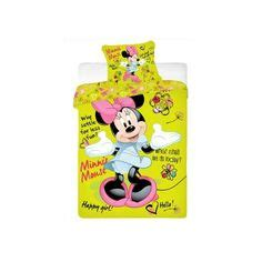 1000 ideas about housse de couette mickey on