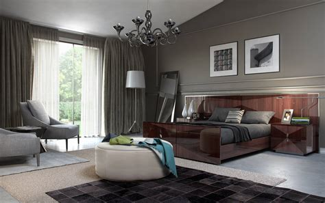 House To Home Interior Design : Luxury House Interiors