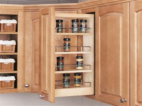 Coral Kitchen Accessories, Kitchen Cabinet Organizers Pull