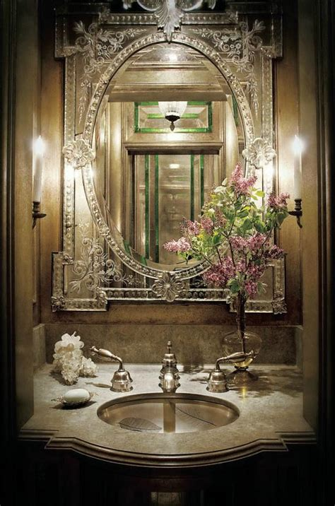 28 Powder Room Ideas  Decoholic. Front Door Window Coverings. Roeser Homes. Mid Century Modern Media Console. Eureka Lighting. Bathroom Vanities And Sinks. Selectblinds Com. Loftwall. Wilkins Lumber
