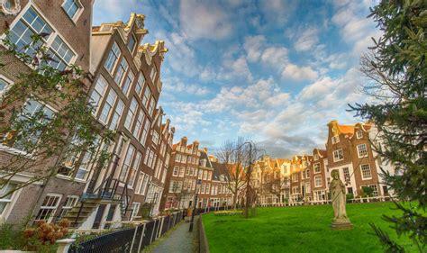 Museum Amsterdam Kostenlos gratis in amsterdam das gibt s kostenlos