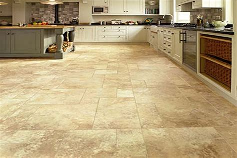 flooring best flooring for kitchen best flooring for dogs types of flooring best hardwood