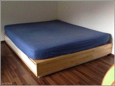 Ikea Bett 160 Cm  Betten  House Und Dekor Galerie