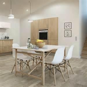 tables et chaises de cuisine tunisie advice for your home decoration
