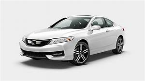 2017 Honda Accord Coupe Touring | HD Car Images Wallpapers