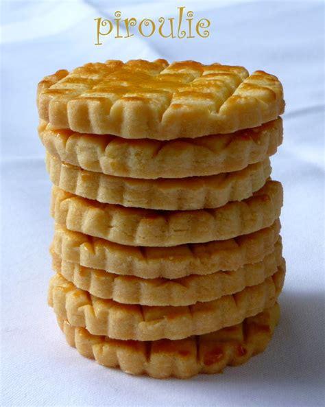 les vrais biscuits bretons une de mes recettes pr 233 f 233 r 233 es de biscuits sabl 233 s p 226 tisseries et