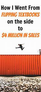 amazon fba retail arbitrage pin - Side Hustle Nation