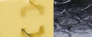 Federkernmatratze 140x200 Test : federkernmatratze vs kaltschaummatratze die unterschiede matratzen test 2018 ~ Markanthonyermac.com Haus und Dekorationen