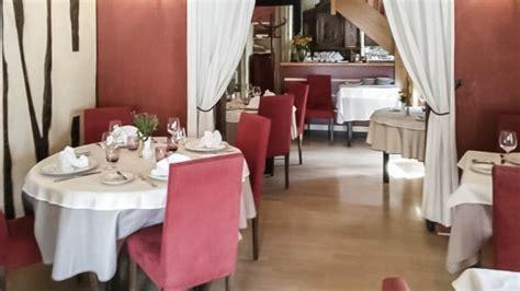 la maison des saveurs in limoges restaurant reviews menu and prices thefork