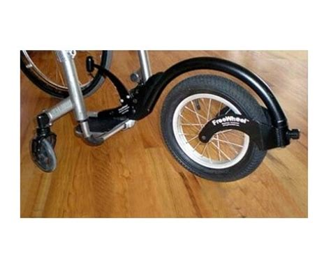 the freewheel la maison andr 233 viger