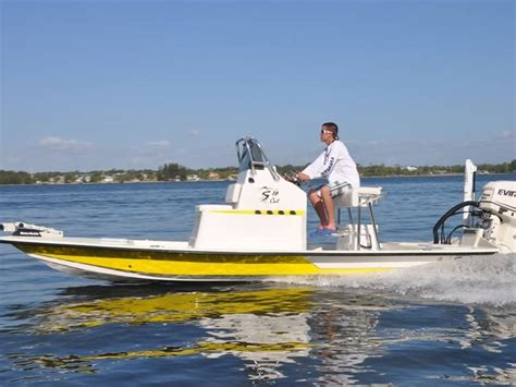 Catamaran For Sale Tx by Catamaran New And Used Boats For Sale In Texas