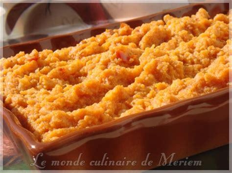le monde culinaire de meriem cuisine d algerie et d ailleurs ma cuisine en partage