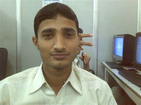Bahut Yaad Aayenge Woh Din Dailymotion Downloader