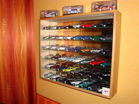 vitrine voiture miniature 1 43