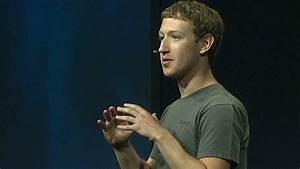Was this Mark Zuckerberg's first website? - CNN.com