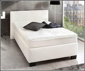 1 20 Bett : bett 120 cm breit matratze betten house und dekor galerie 08aqqdqaxr ~ Markanthonyermac.com Haus und Dekorationen