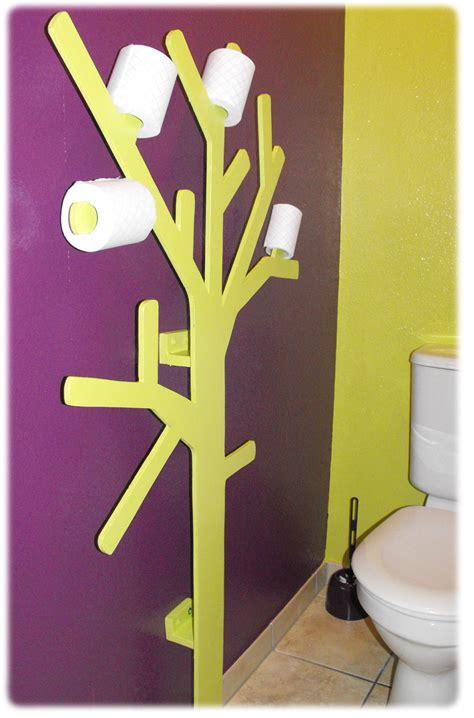 d 233 coration wc misez sur un derouleur papier toilette original 13 roubaix roubaix wc