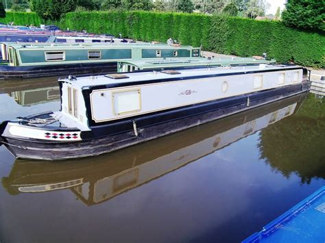 Stern Boat Information by 102 Best Images About Narrowboats For Sale On Pinterest