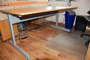 Ikea Büro Rollcontainer : schreibtisch ikea selbst zusammenstellen ~ Markanthonyermac.com Haus und Dekorationen