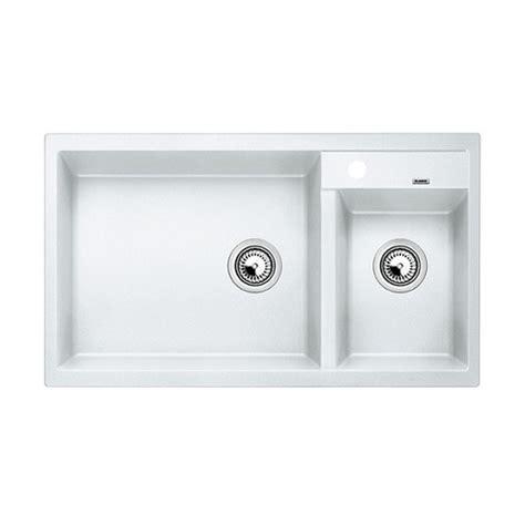 blanco metra 9 silgranit kitchen sink