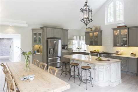 The 12 Biggest Kitchen Reno Mistakes Members Dining Room House Of Commons French Country Best Tables Modern Style Furniture Troutdale Formal Cherry Sets Chair Reupholstering Cost Used Set