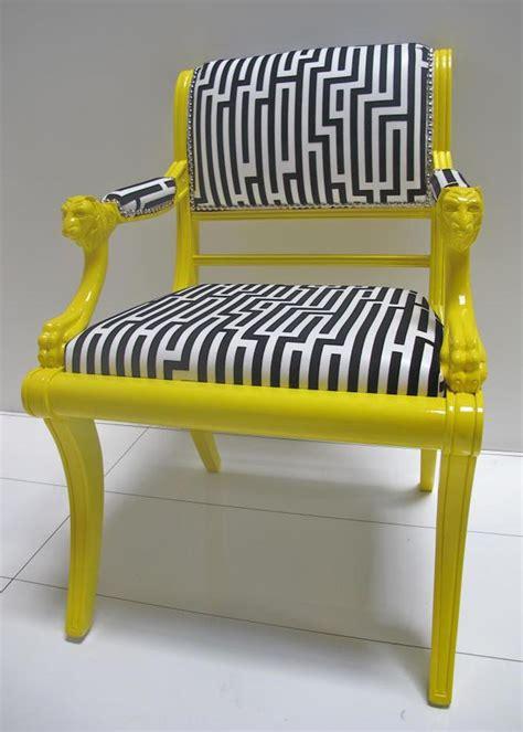 www roomservicestore edward chair