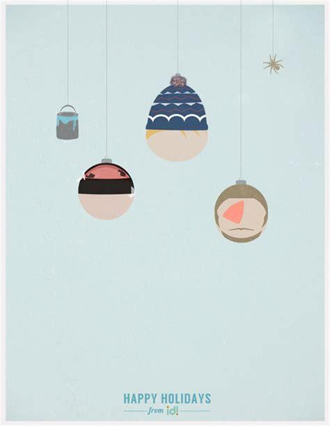 Minimalist Christmas Movie Posters  Minimalist Movie Posters
