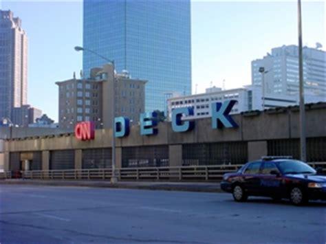 cnn deck downtown atlanta ga