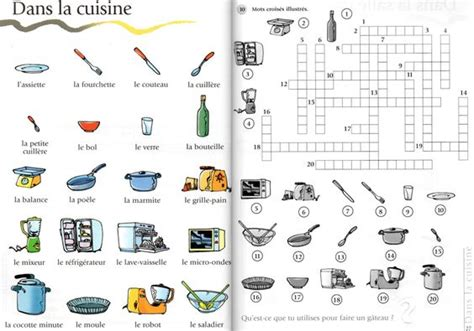 cuisine on