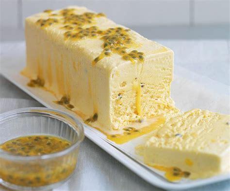 recette fra 238 cheur terrine glac 233 e aux fruits de la recette repas de reveillon