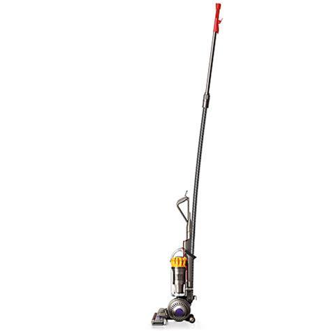 buy dyson dc40 multi floor upright vacuum cleaner lewis
