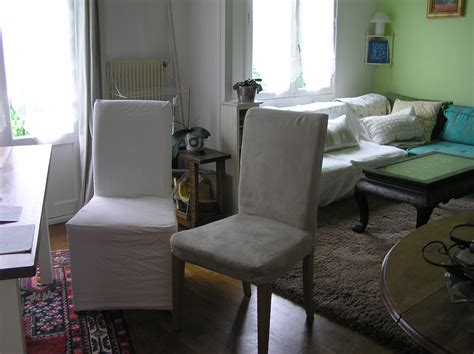 chaise ikea salle a manger maison design deyhouse