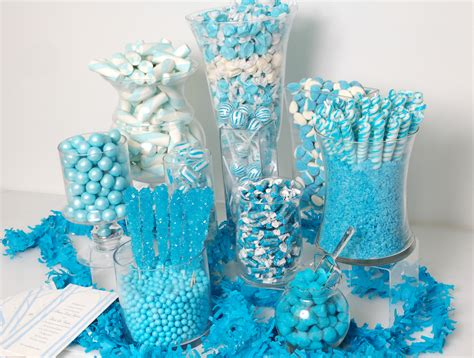 blue baby shower ideas photo 6 of 10 catch my