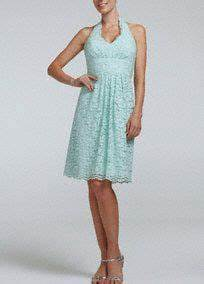 This feminine lace dress exudes timeless beauty and ...