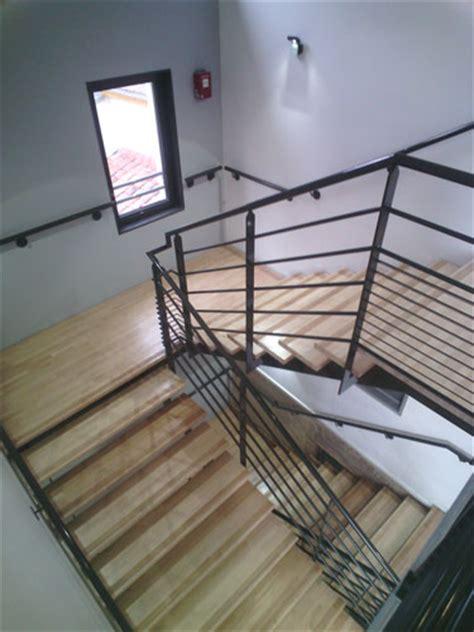 martin g menuiserie aluminium serrurerie m 233 tallerie escalier int 233 rieur