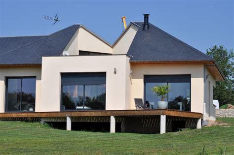 photos maison avec patio interieur images