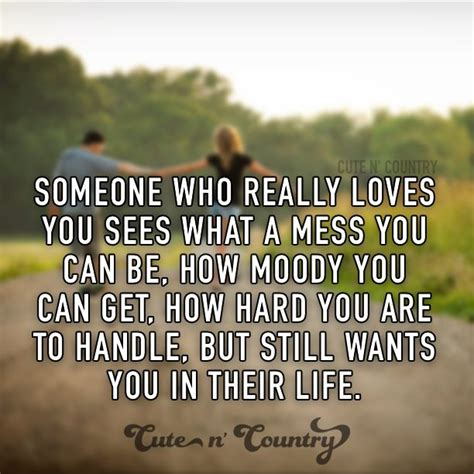 17 Best Ideas About Cute Boyfriend Sayings On Pinterest. Short Quotes By Albert Einstein. Christian Quotes Tumblr Wallpaper. Girl Problem Quotes. Quotes About Change God. Alice In Wonderland Quotes You've Lost Your Muchness. Quotes About Change Tattoos. Alice In Wonderland Quotes Queen. Fathers Day Quotes Malayalam