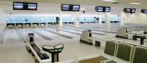 salon de quilles bellevue st georges pointe aux trembles bowling montr 233 al