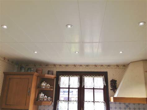 stunning faux plafond pour salle de bain contemporary lalawgroup us lalawgroup us