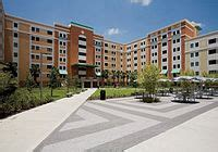 University Of Central Florida Student Housing  Wikipedia. Precision Injection Molding Who Is Major Tom. Dish Network Questions First Choice Auto Body. Community Software Group Ralph C Wilson Agency. National Guard Online Application. How To Get Rid Of Ant In House. Create Photo Christmas Card Rad Tech Schools. Calculate A Mortgage Loan Cpa Online Classes. Colleges And Universities In Houston Texas