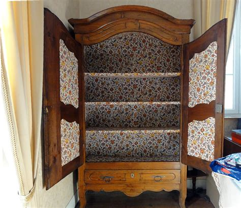 armoire en bois a vendre mzaol